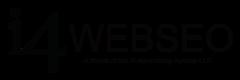 i4 Web SEO